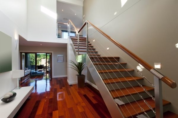 picking the right builder for you
